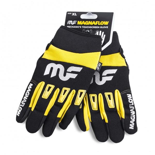Magnaflow Mechaniker Handschuhe