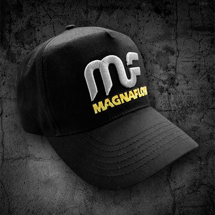 Magnaflow Team Cap