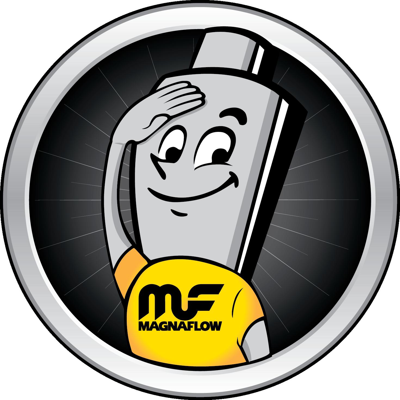 magnaflow_mancircle_black