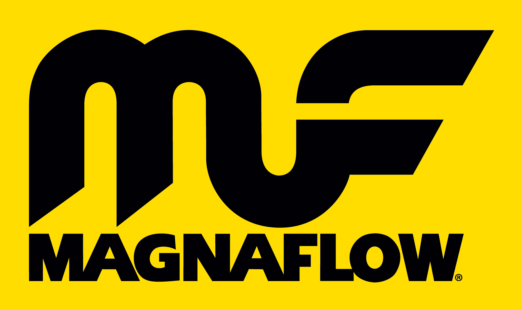 mf_magnaflow_lg6wFkWtiNAHmVC